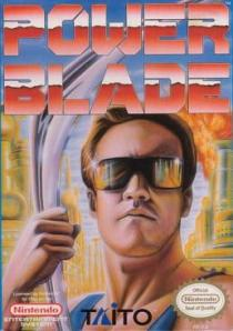 powerbladeboxart