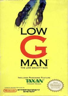 lowgmanbox